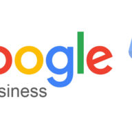 Google My Business - SEO